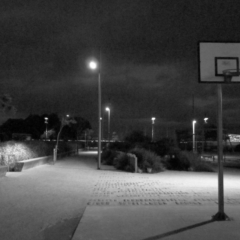 10 Latest Street Basketball Court Wallpaper FULL HD 1080p For PC Desktop 2018 free download basketball court wallpapers wallpaper cave 1 800x800