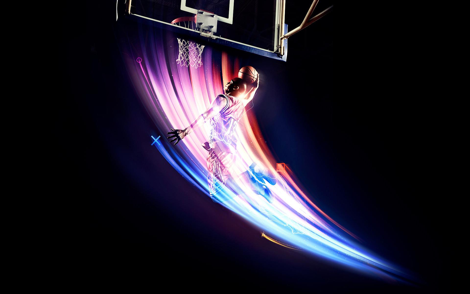 basketball hd wallpaper | hintergrund | 1920x1200 | id:356084
