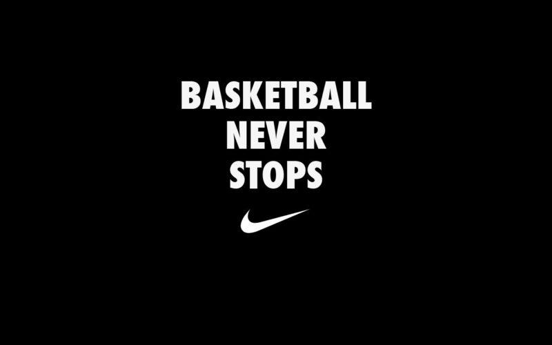 10 Top Nike Elite Wallpaper FULL HD 1920×1080 For PC Desktop 2021 free download basketball love baseball stars nike basketball nike basketball 800x500