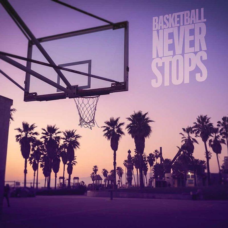 10 Best Basketball Never Stops Wallpaper FULL HD 1920×1080 For PC Desktop 2018 free download basketball never stops wallpaper on wallpaperget 800x800