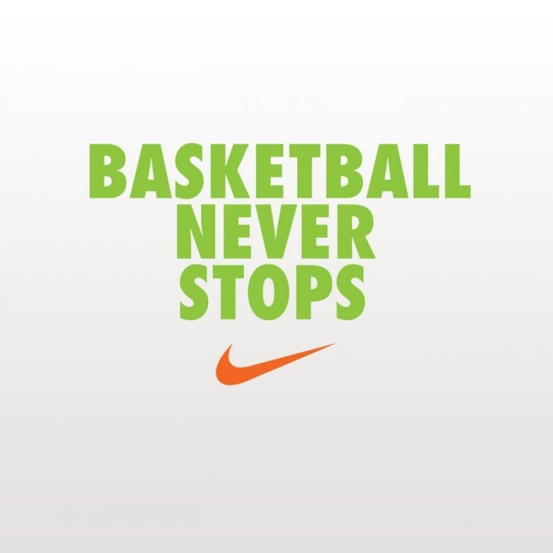 10 Best Basketball Never Stops Wallpaper FULL HD 1920×1080 For PC Desktop 2018 free download basketball never stopsmrfletch1000 on deviantart 800x800
