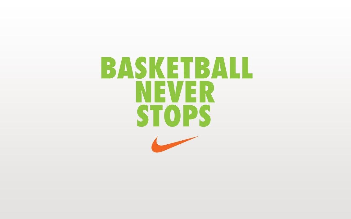 basketball never stopsmrfletch1000 on deviantart
