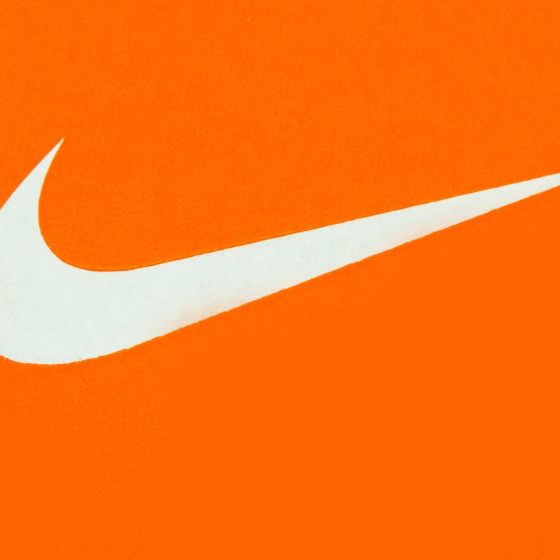 10 Top Pictures Of The Nike Sign FULL HD 1920×1080 For PC Background 2018 free download basketball nike swoosh to appear on nba uniforms time 800x800