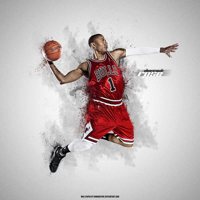 10 Top Wallpapers Of Basketball Players FULL HD 1080p For PC Desktop 2021 free download basketball players wallpapers new photos basketball players hd 800x800