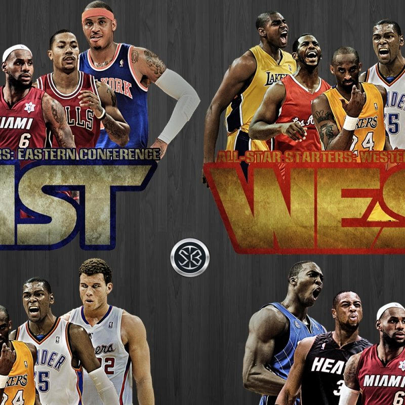 10 Most Popular Nba All Stars Wallpaper FULL HD 1080p For PC Background 2018 free download basketball stars picture nba all star streetball wallpaper 1 800x800
