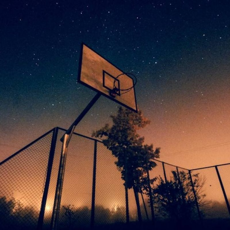 10 Best Basketball Court Desktop Wallpaper FULL HD 1080p For PC Background 2021 free download basketball wallpaper find best latest basketball wallpaper for your 800x800