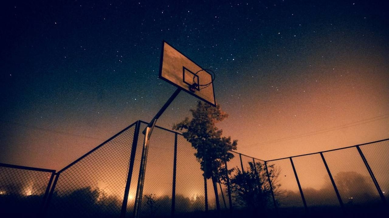 basketball wallpaper find best latest basketball wallpaper for your