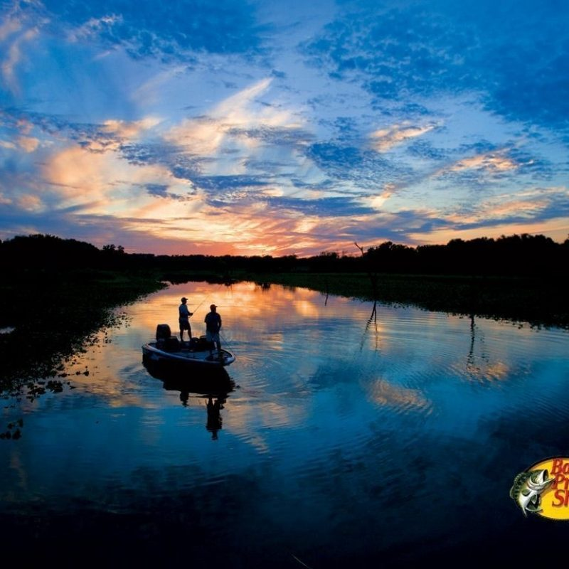 10 Most Popular Bass Fishing Screen Savers FULL HD 1080p For PC Background 2021 free download bass fishing wallpaper 800x800
