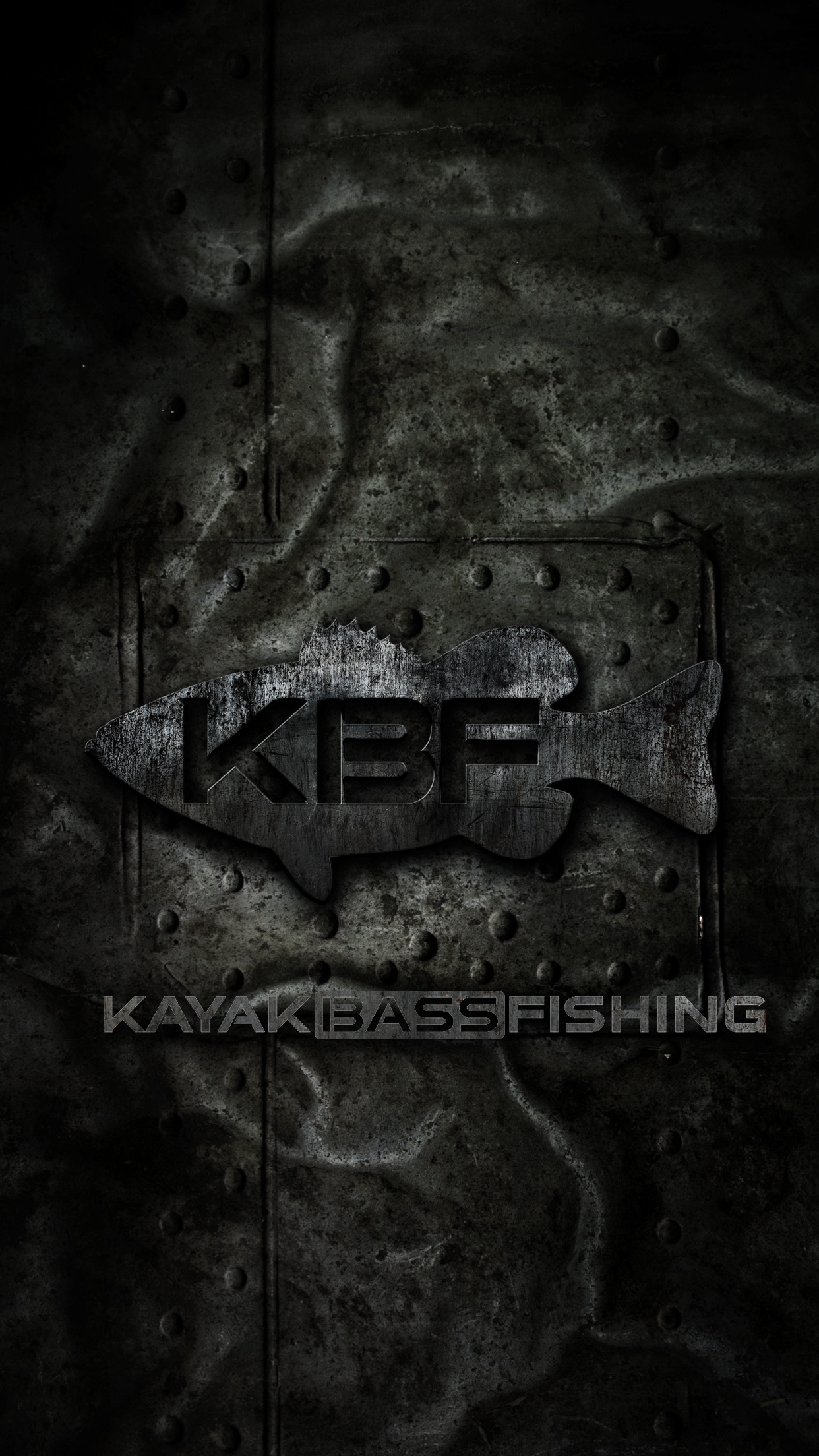 bass fishing wallpaper for iphone 52+ - xshyfc