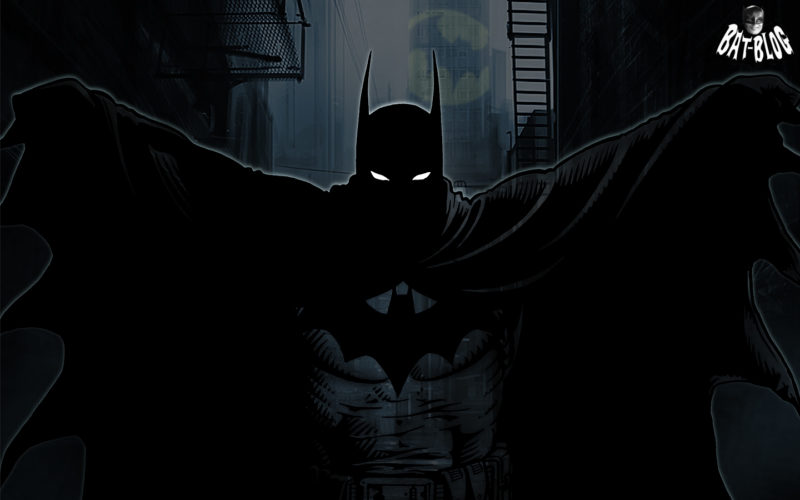 10 Latest Cool Batman Wallpaper FULL HD 1080p For PC Desktop 2021 free download bat blog batman toys and collectibles cool batman wallpaper 800x500