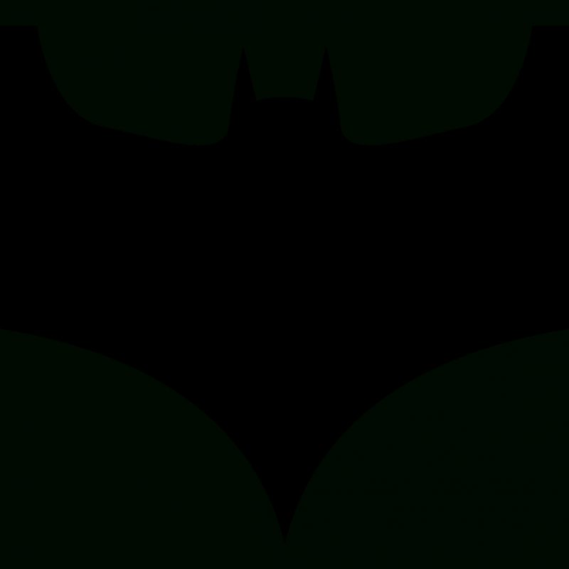 10 Latest Pics Of Batman Symbols FULL HD 1920×1080 For PC Background 2021 free download bat symbol stencil batman pic nicky pinterest stenciling 800x800