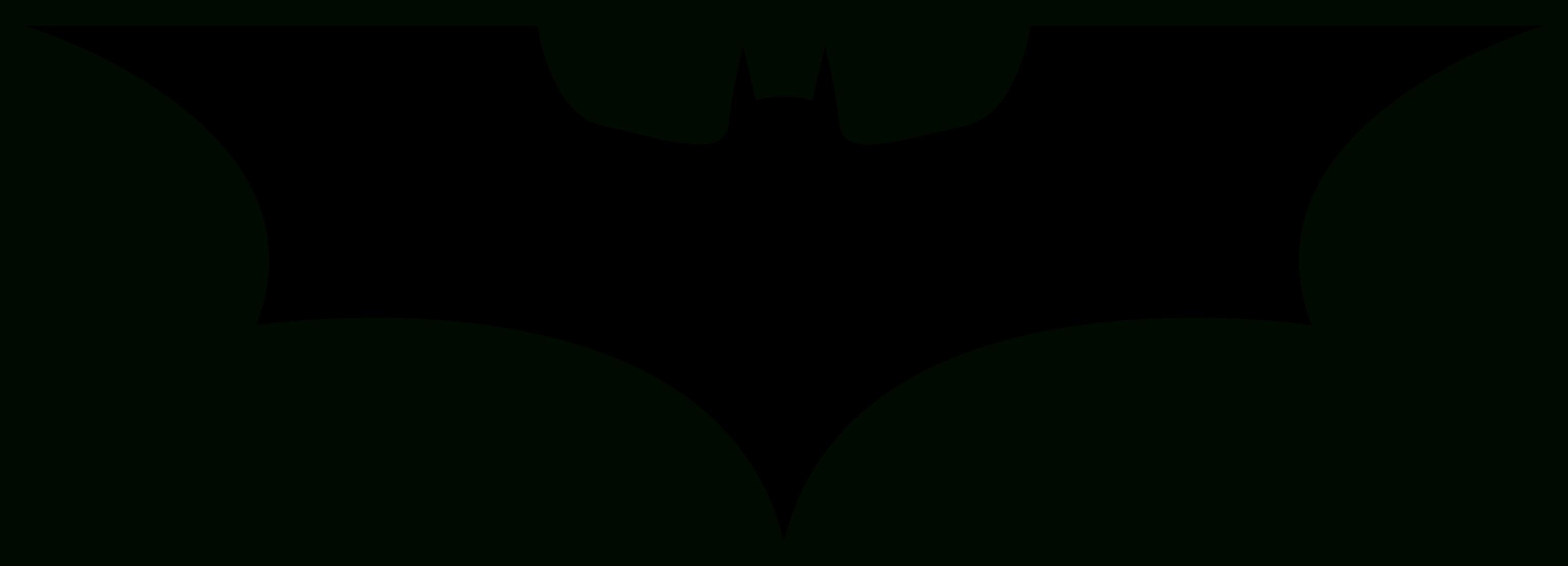 bat symbol stencil batman pic | nicky | pinterest | stenciling