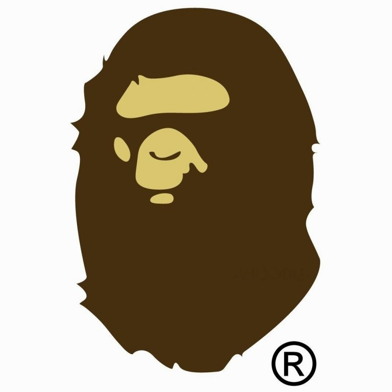 10 Top A Bathing Ape Wallpaper FULL HD 1080p For PC Background 2018 free download bathing ape wallpaper 54 images 800x800