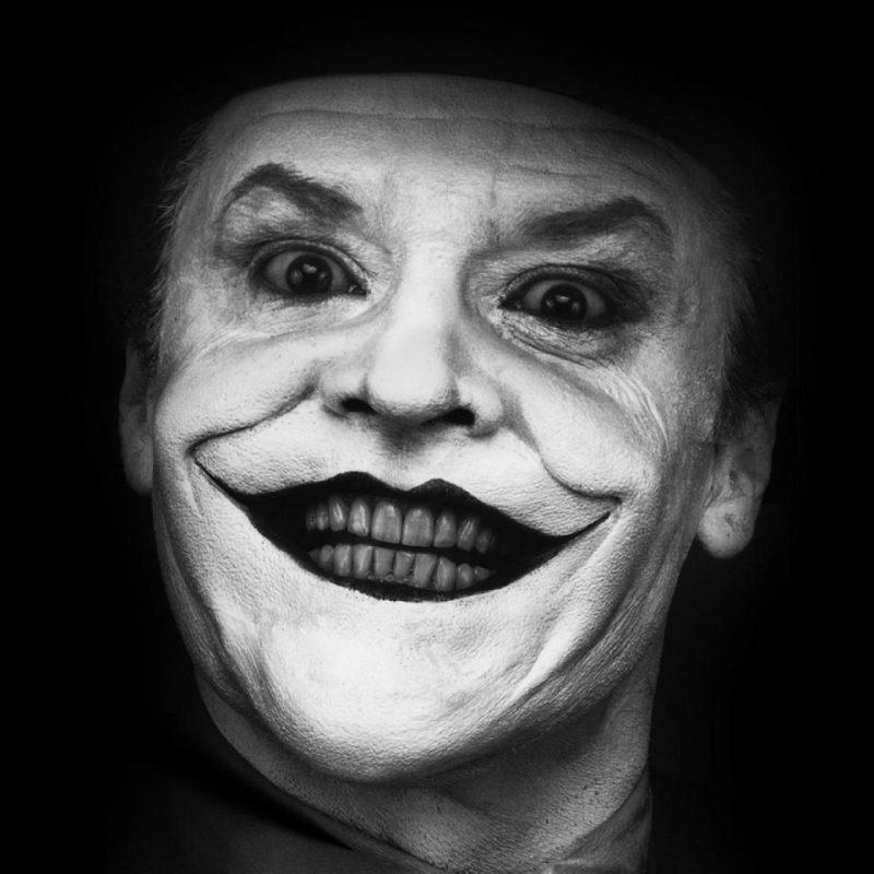 10 New Jack Nicholson Joker Wallpaper FULL HD 1920×1080 For PC Desktop 2020 free download batman 1989 the joker jack nicholson inspiration pinterest 800x800