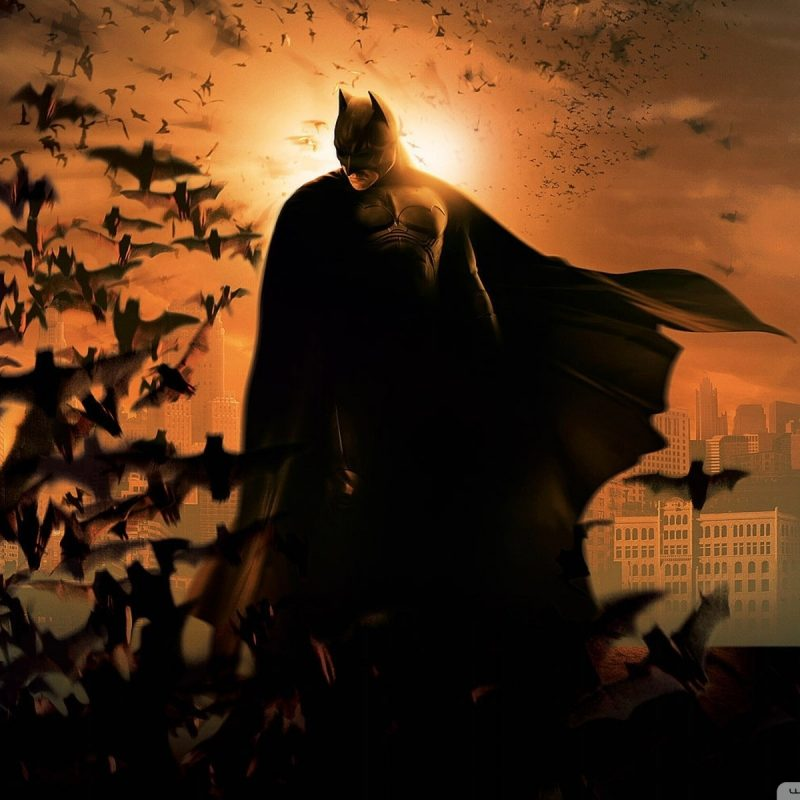 10 Most Popular Batman The Dark Knight Wallpaper FULL HD 1080p For PC Background 2018 free download batman 3 the dark knight rises e29da4 4k hd desktop wallpaper for 4k 2 800x800