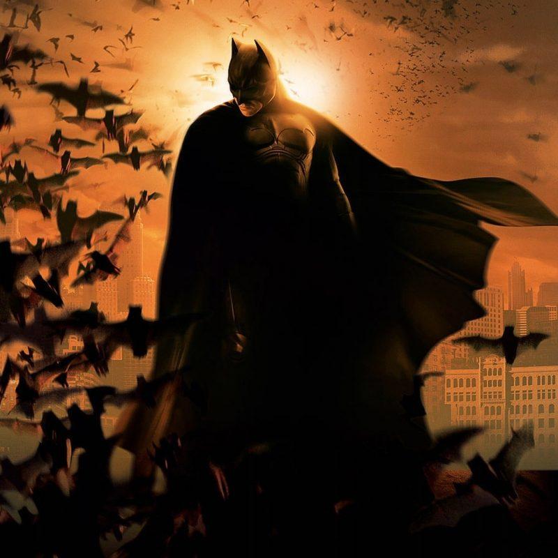 10 Most Popular Batman Wallpapers Dark Knight FULL HD 1080p For PC Background 2018 free download batman 3 the dark knight rises e29da4 4k hd desktop wallpaper for 4k 800x800