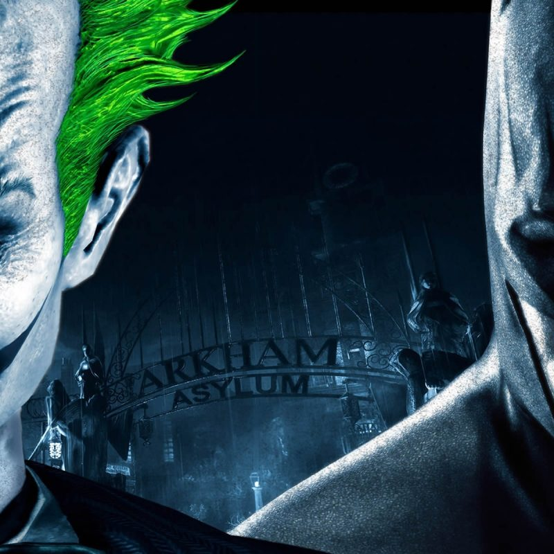 10 Latest Batman And Joker Images FULL HD 1920×1080 For PC Background 2020 free download batman and joker background image for android cartoons wallpapers 800x800