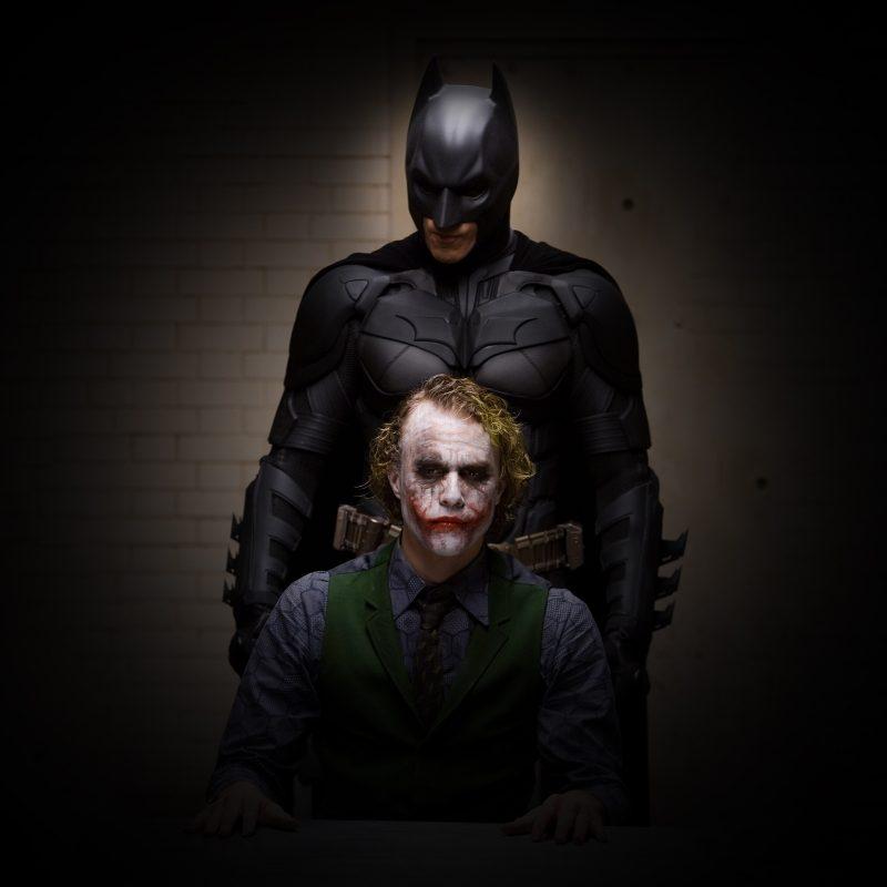 10 Latest Batman And Joker Images FULL HD 1920×1080 For PC Background 2020 free download batman and joker e29da4 4k hd desktop wallpaper for 4k ultra hd tv 800x800
