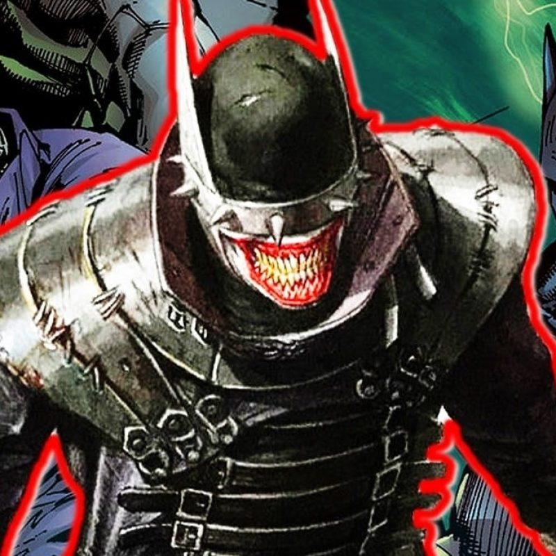 10 Latest Batman And Joker Images FULL HD 1920×1080 For PC Background 2020 free download batman and joker team up in dark nights metal finale 800x800