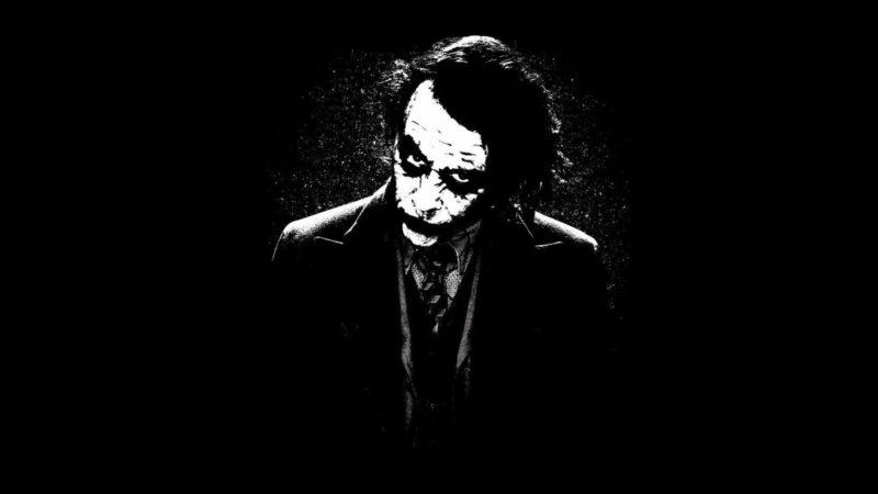 10 Top Cool Joker Wallpaper Hd FULL HD 1920×1080 For PC Background 2021 free download batman and joker wallpapers wallpaper cave 1 800x450