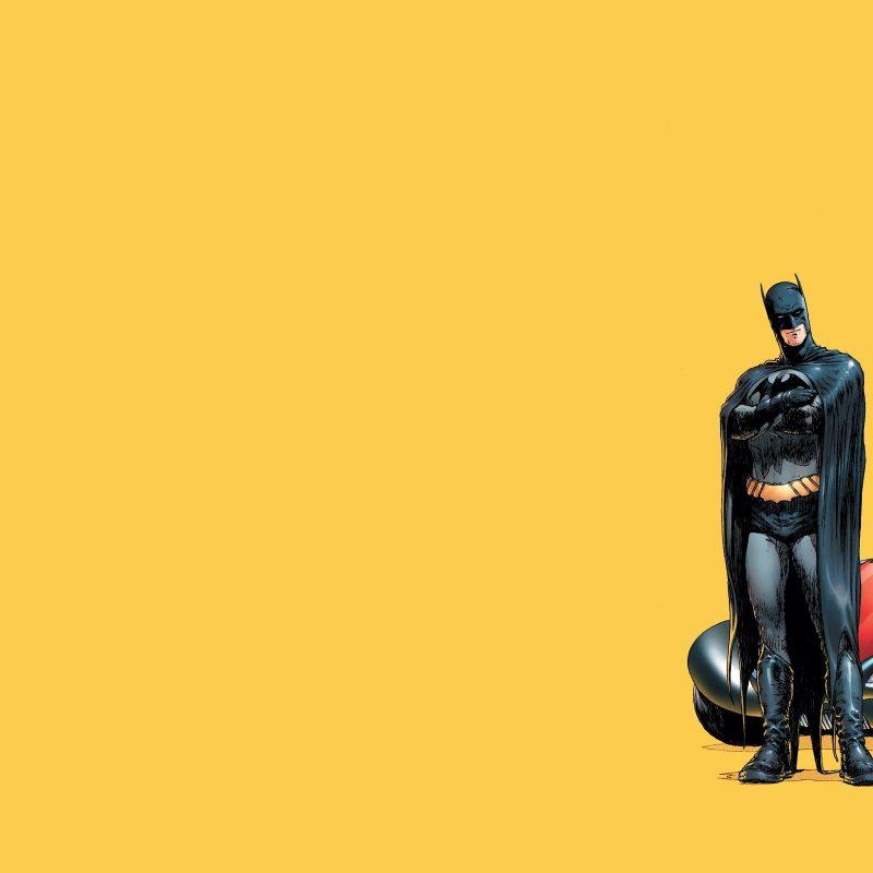 10 Top Batman Cartoon Wallpaper Hd FULL HD 1080p For PC Desktop 2020 free download batman and robin cartoon e29da4 4k hd desktop wallpaper for 4k ultra hd 800x800