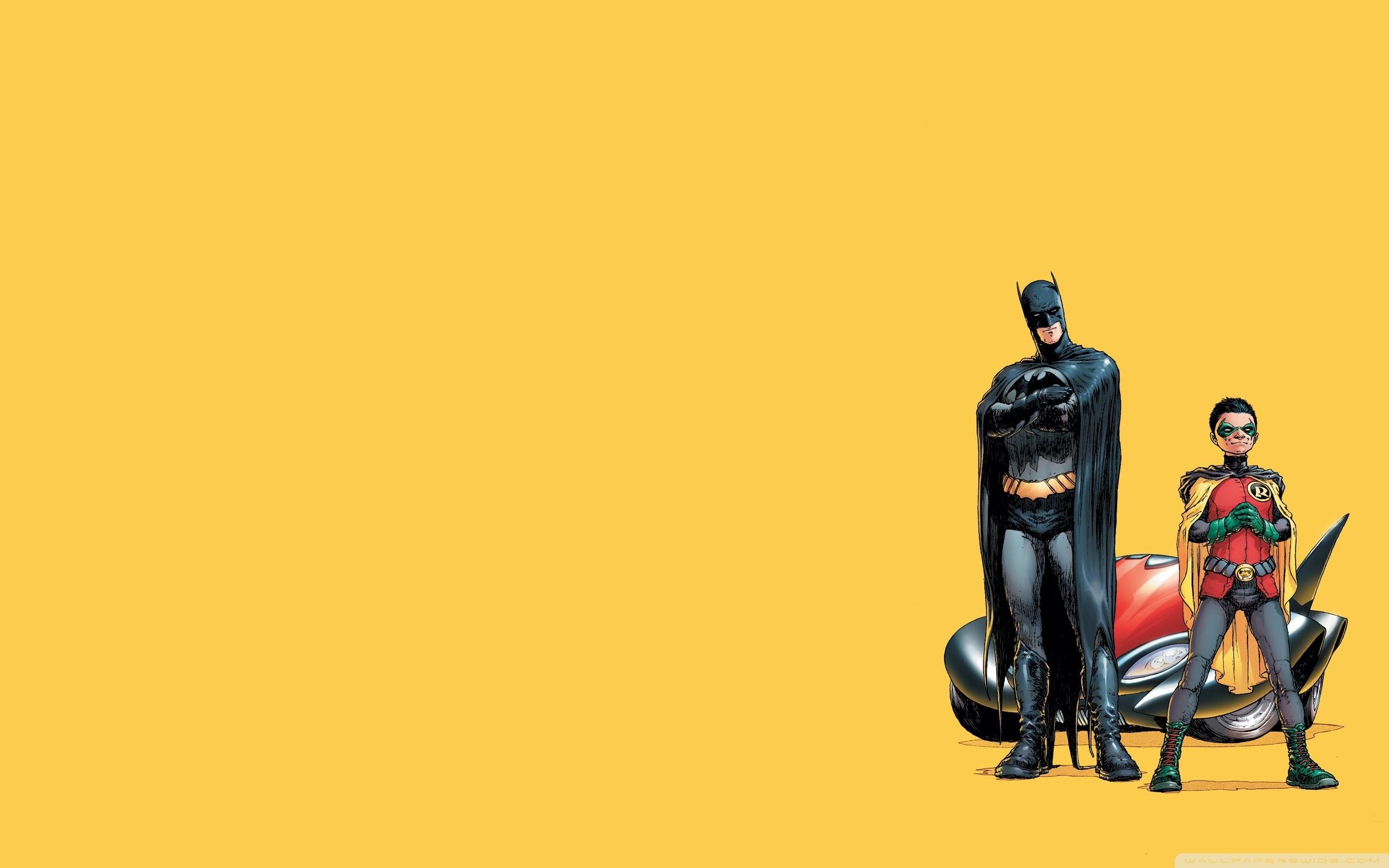 10 Top Batman Cartoon Wallpaper Hd Full Hd 1080p For Pc