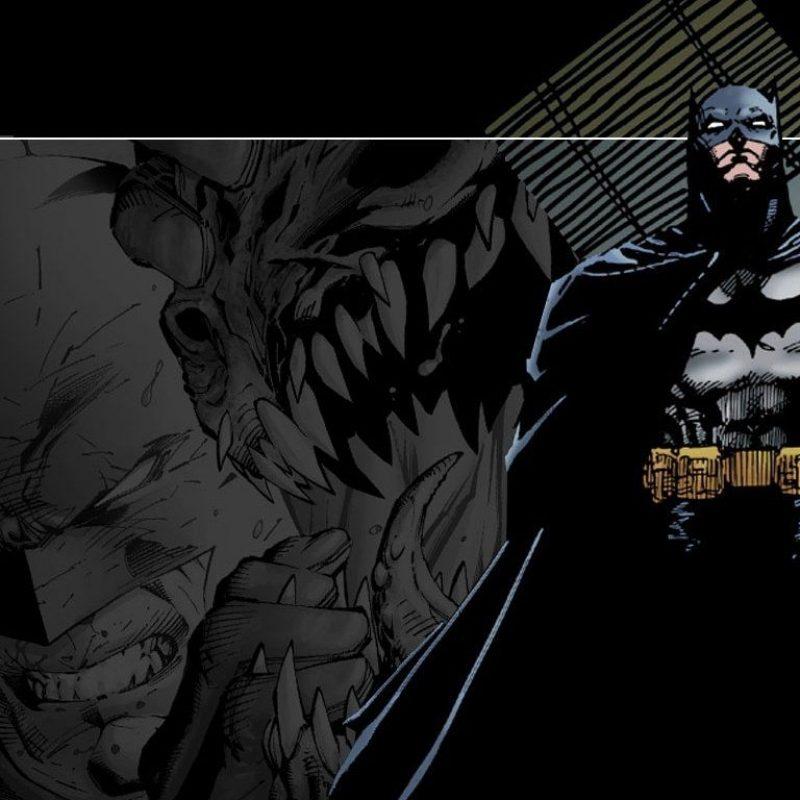 10 New Batman Comic Wallpaper Hd FULL HD 1920×1080 For PC Desktop 2021 free download batman and spawn comic google search comic book art pinterest 800x800