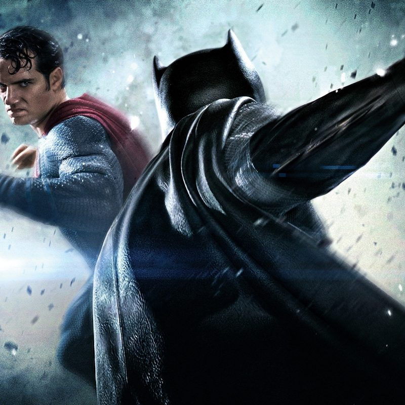10 Latest Batman V Superman Hd Wallpaper FULL HD 1920×1080 For PC Background 2018 free download batman and superman wallpaper background hd download free 800x800