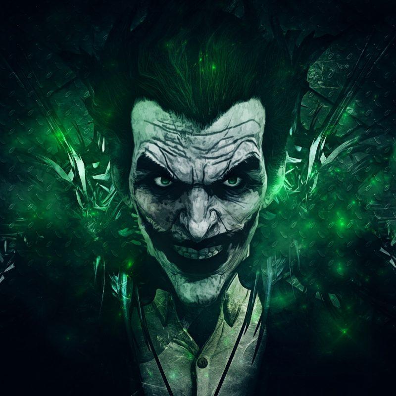 10 Most Popular Joker Hd Wallpaper 1920X1080 FULL HD 1080p For PC Background 2021 free download batman arkham asylum full hd fond decran and arriere plan 800x800