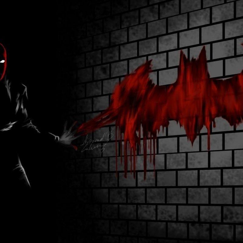10 Most Popular Red Hood Jason Todd Wallpaper FULL HD 1920×1080 For PC Desktop 2021 free download batman arkham knight red hood story pack full trailer youtube 800x800
