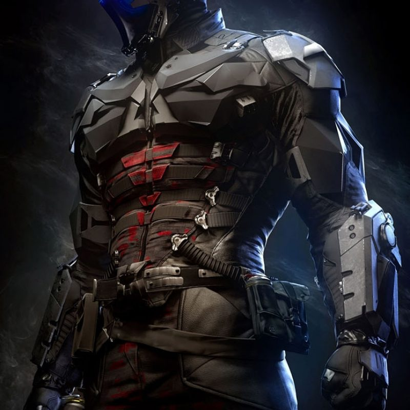 10 Latest Arkham Knight Villain Wallpaper FULL HD 1920×1080 For PC Background 2021 free download batman arkham knight the iphone wallpapers 800x800