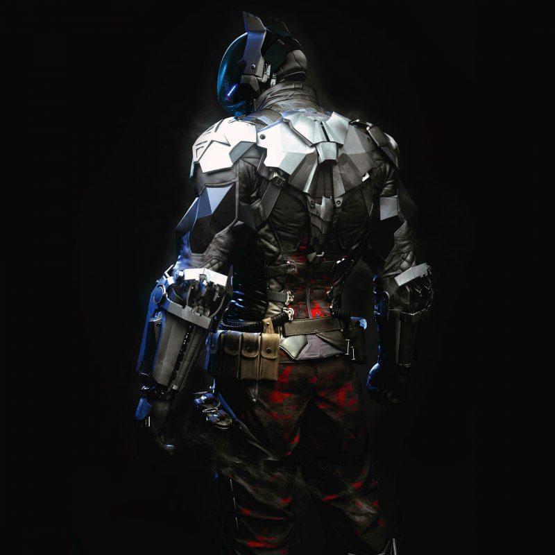 10 Latest Arkham Knight Villain Wallpaper FULL HD 1920×1080 For PC Background 2018 free download batman arkham knight villain wallpapers freshwallpapers 800x800