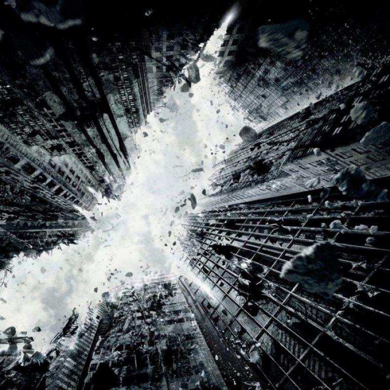 10 Top Batman The Dark Knight Rises Wallpaper FULL HD 1920×1080 For PC Background 2021 free download batman batman the dark knight rises wallpaper 2560x1440 330303 800x800