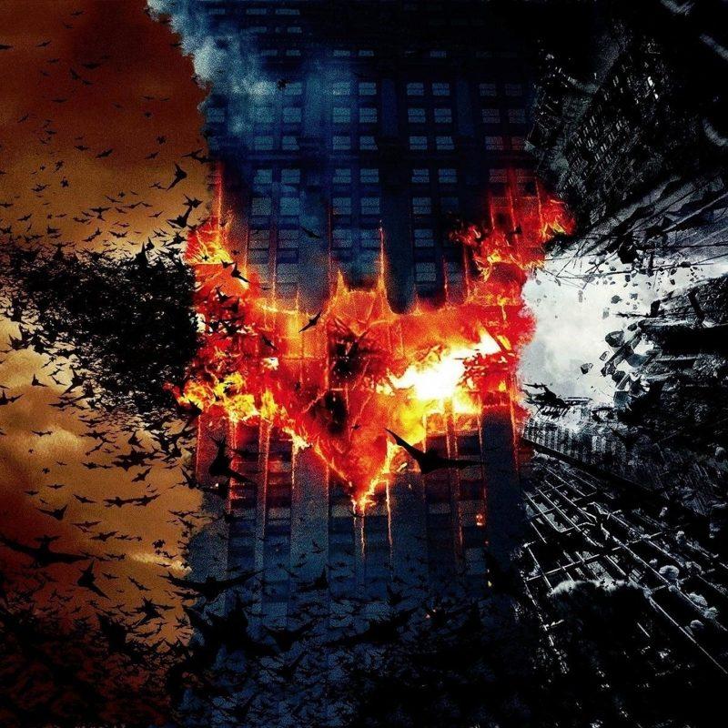 10 Most Popular Batman Logo Dark Knight Wallpaper FULL HD 1080p For PC Desktop 2021 free download batman begins fire movies the dark knight hollywood batman logo 800x800