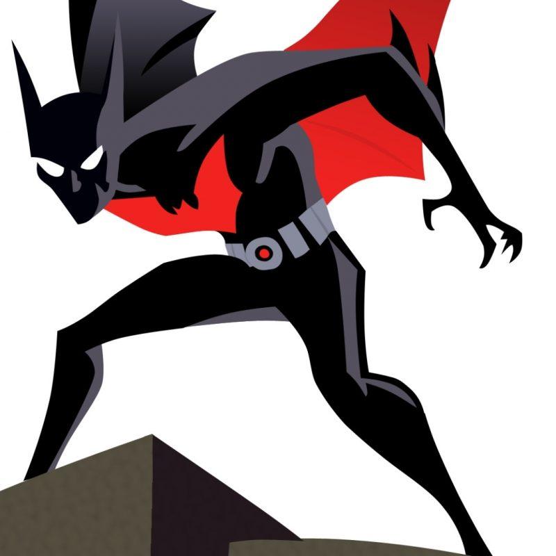 10 Most Popular Batman Beyond Iphone Wallpaper FULL HD 1080p For PC Desktop 2018 free download batman beyond wallpaper hd 71 xshyfc 800x800