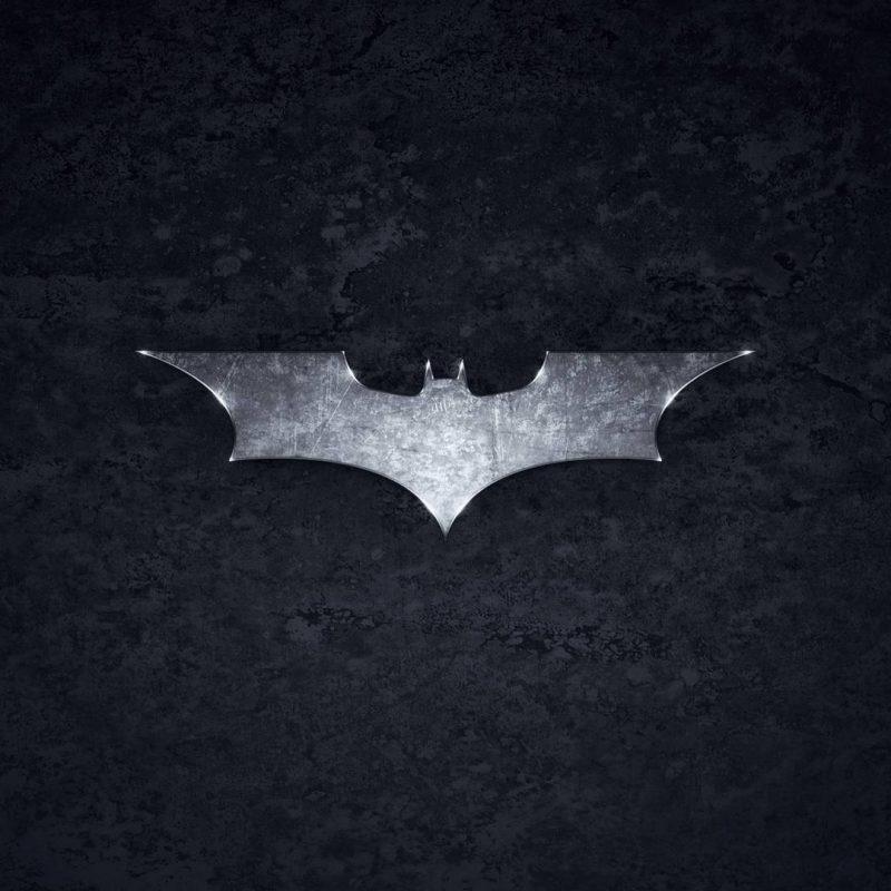 10 New Batman Wallpaper Hd 1920X1080 FULL HD 1080p For PC Desktop 2020 free download batman black logo 1080p hd wallpaper wallpapers pinterest hd 1 800x800