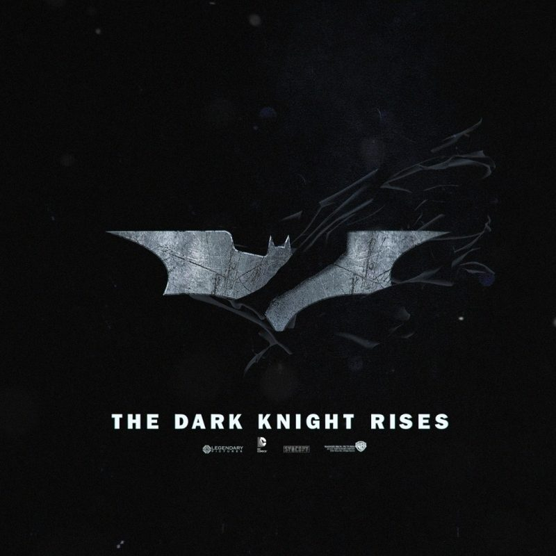 10 Latest Batman Dark Knight Symbol FULL HD 1920×1080 For ...