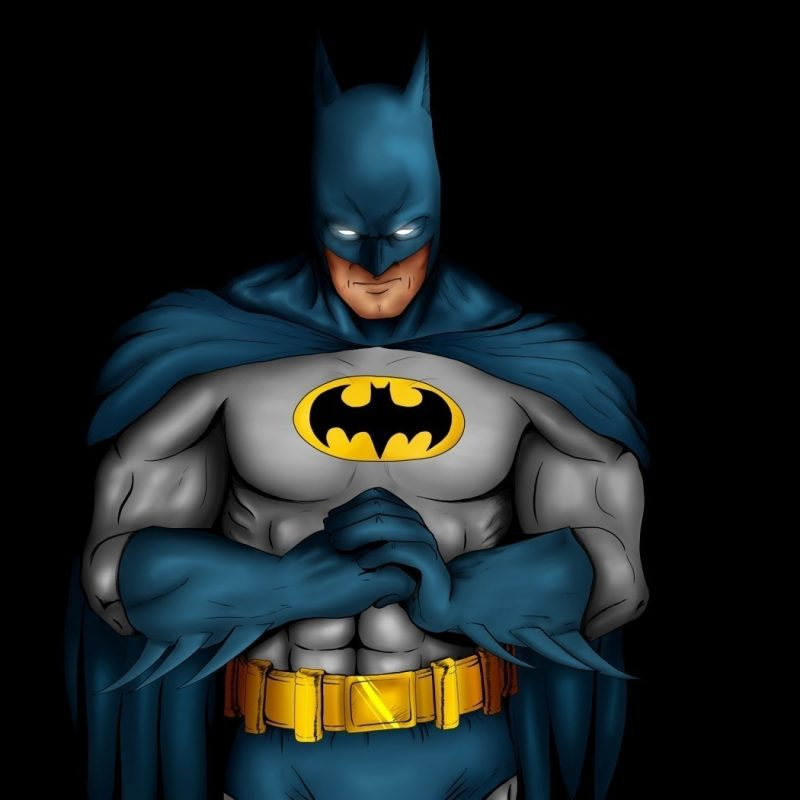10 Top Batman Cartoon Wallpaper Hd FULL HD 1080p For PC Desktop 2020 free download batman cartoon dark desktop wallpaper wallpapers new hd wallpapers 800x800