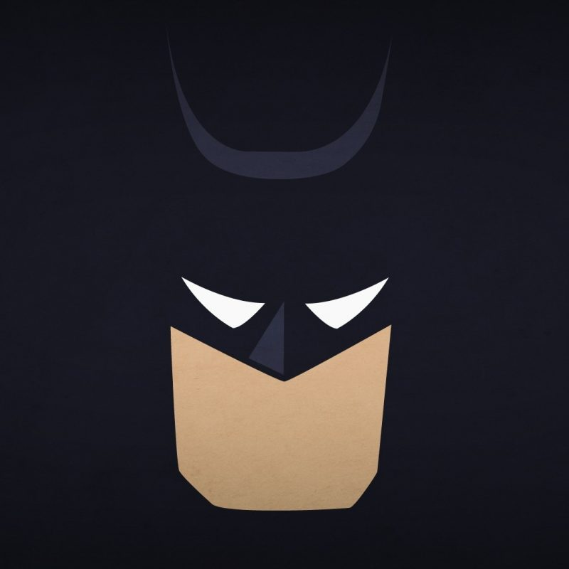 10 Top Batman Cartoon Wallpaper Hd FULL HD 1080p For PC Desktop 2020 free download batman cartoon wallpaper c2b7e291a0 800x800