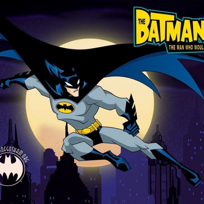 10 Top Batman Cartoon Wallpaper Hd FULL HD 1080p For PC Desktop 2020 free download batman cartoon wallpapers wallpaper cave 800x800