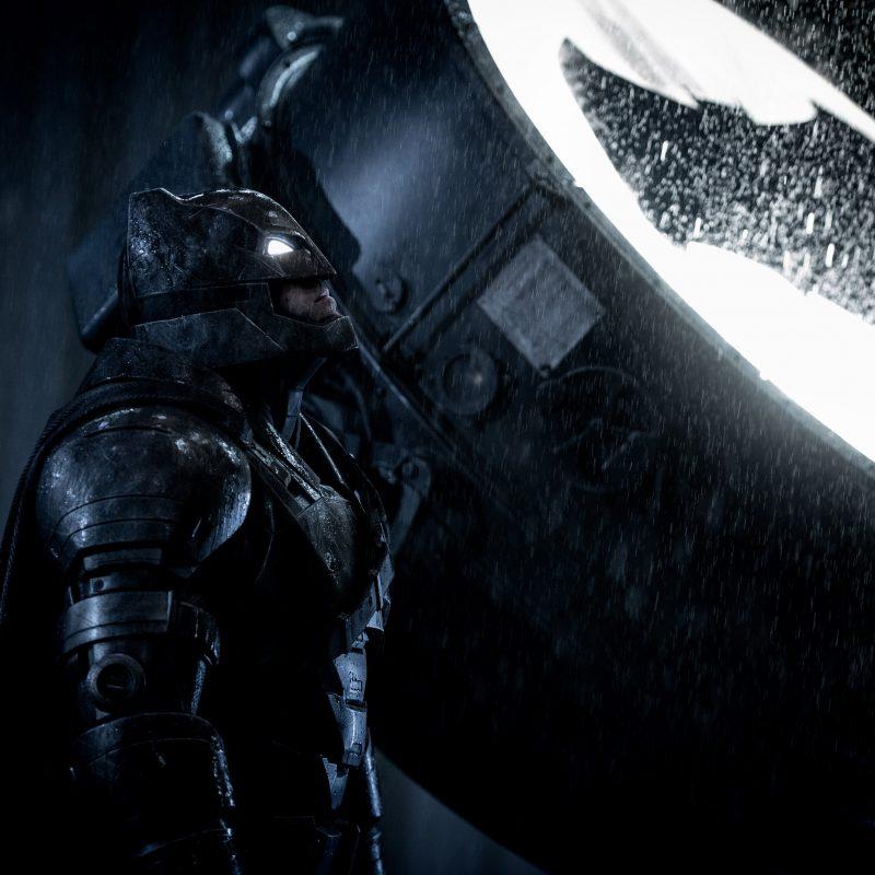 10 Best Batman V Superman Wallpapers FULL HD 1080p For PC Background 2021 free download batman challenges superman 4k ultra hd fond decran and arriere plan 2 800x800
