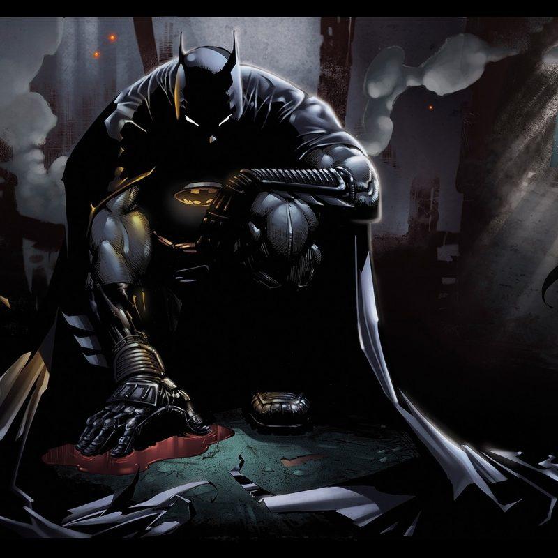 10 New Batman Comic Wallpaper Hd FULL HD 1920×1080 For PC Desktop 2021 free download batman comic free wallpapers 693 hd wallpaper site 800x800