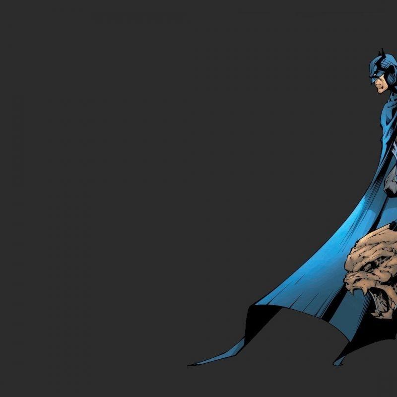10 New Batman Comic Wallpaper Hd FULL HD 1920×1080 For PC Desktop 2021 free download batman comic wallpaper wallpaper wiki 800x800