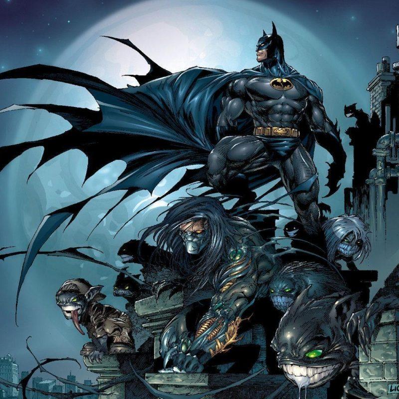 10 New Batman Comic Wallpaper Hd FULL HD 1920×1080 For PC Desktop 2021 free download batman comics wallpapers wallpaper cave 800x800