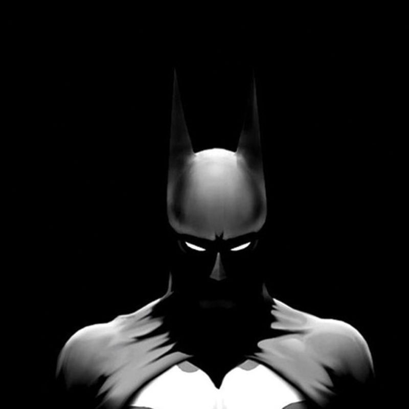 10 Most Popular Dark Wallpapers For Android FULL HD 1920×1080 For PC Background 2018 free download batman dark android wallpaper free download 800x800