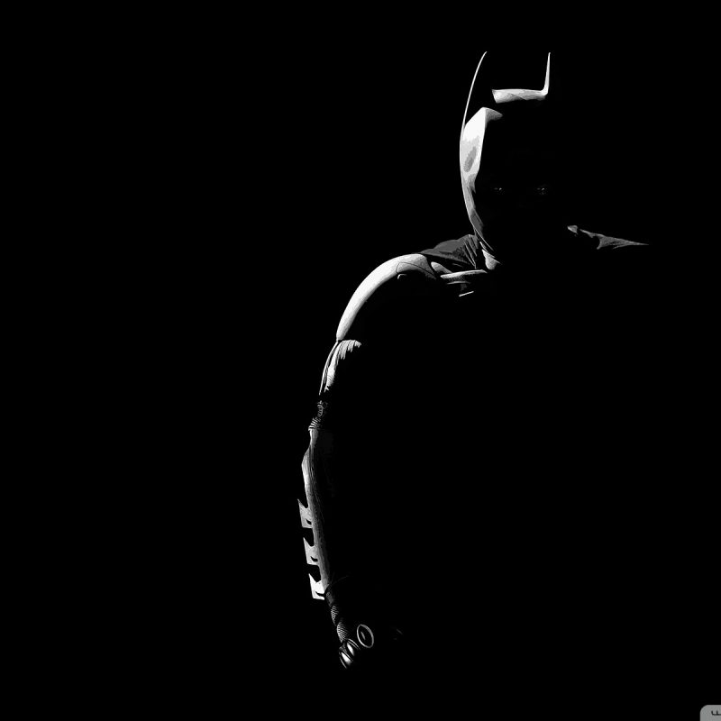 10 Top Hd Dark Wallpapers Widescreen FULL HD 1080p For PC Desktop 2018 free download batman dark e29da4 4k hd desktop wallpaper for 4k ultra hd tv e280a2 wide 1 800x800