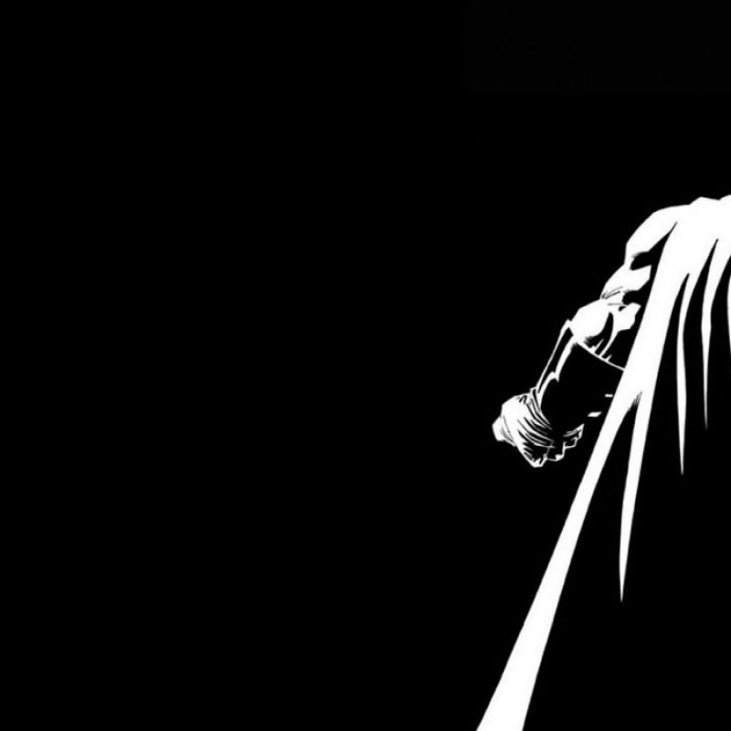 10 Latest Batman Frank Miller Wallpaper FULL HD 1920×1080 For PC Desktop 2018 free download batman dark knight iii frank miller cartoon comics dc jim lee brian 800x800