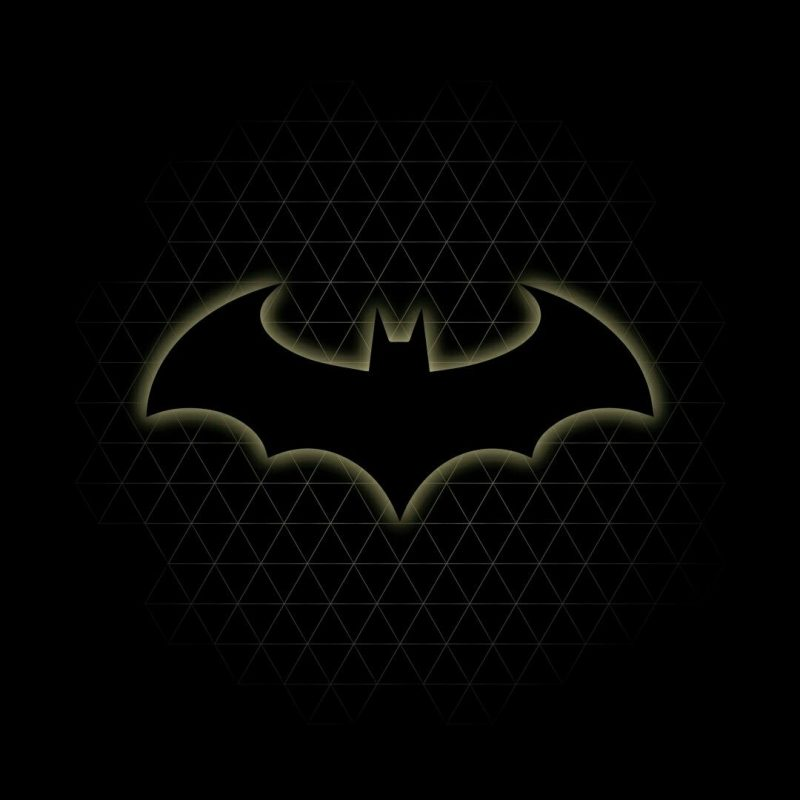 10 Best Batman Logo Wallpaper For Android FULL HD 1920×1080 For PC Background 2020 free download batman dark knight logos pinterest design logo fond ecran et 800x800