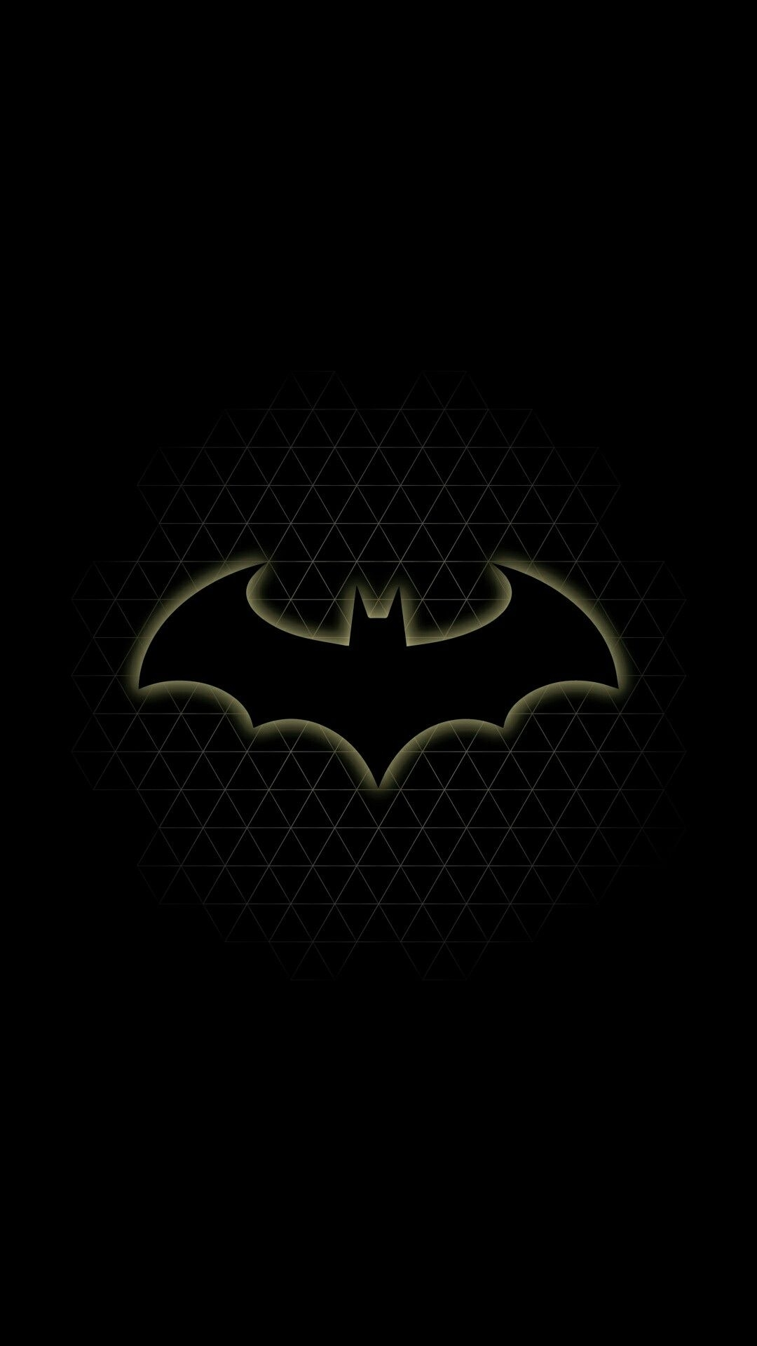 batman dark knight | logos | pinterest | design logo, fond ecran et