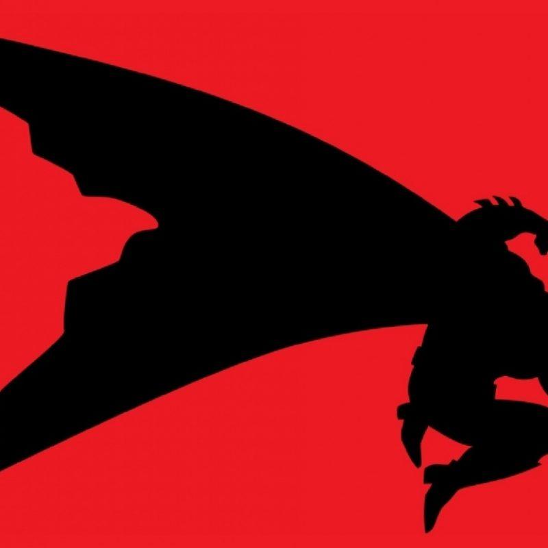 10 Best The Dark Knight Returns Wallpaper FULL HD 1920×1080 For PC Background 2018 free download batman dark knight returns e29da4 4k hd desktop wallpaper for 4k ultra 1 800x800